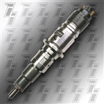 Industrial Injection 0986435518SE-R2 Reman 125 HP Race 2 Injector 2007-2010 Dodge 6.7L Cummins