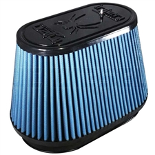 Injen X-1069-BB SuperNano-Web Dry Filter