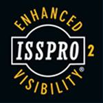 "ISSPRO R78888 EV2 1/2"" to 1/8"" Adapter Fitting"