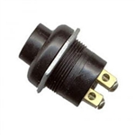 Kleinn Automotive Air Horns 318 Momentary Switch