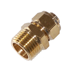 Kleinn Automotive Air Horns 51212 Compression Fitting