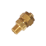 Kleinn Automotive Air Horns 51214 Compression Fitting