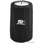 K&N RC-5165DK DryCharger Air Filter Wrap