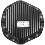 Mag-Hytec MHT AA14-11.5 Single Rear Wheel Differential Cover 2001-2019