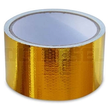Mishimoto MMGRT-235 Heat Defense Heat Protective Tape