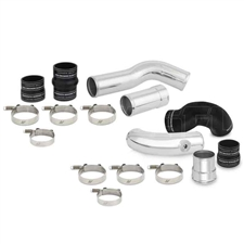 Mishimoto MMICP-F2D-11KBK Intercooler Pipe and Boot Kit for 2011-2016 Ford 6.7L Powerstroke