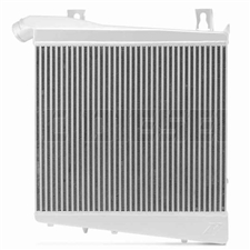 Mishimoto MMINT-F2D-08SL Intercooler for 2008-2010 Ford 6.4L Powerstroke