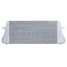 Mishimoto MMINT-RAM-94SL Intercooler for 1994-2002 Dodge 5.9L Cummins