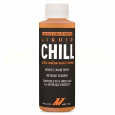 Mishimoto MMRA-LC Liquid Chill Radiator Coolant Additive