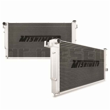 Mishimoto MMRAD-RAM-94 Aluminum Radiator for 1994-2002 Dodge 5.9L Cummins