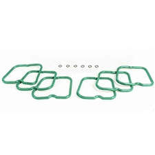 Pacbrake HP10242 Gasket Kit for 1994-1998 Dodge 5.9L Cummins