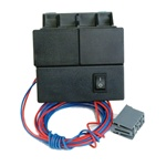 PPE Diesel 1110018 High Idle Valet Switch 2001-2002 GM 6.6L Duramax