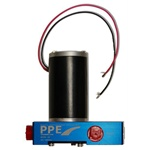 PPE Diesel 1130500 Electric Fuel Pump 2001-2008 GM 6.6L Duramax