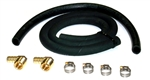 PPE Diesel 1130580 Lift Pump Install Kit 2001-2010 GM 6.6L Duramax