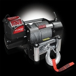 Recon 264100BFW Winch 17,500LB Brute Force Series