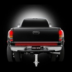 Recon 26411 Tailgate Light Bar 60 inch Line Of Fire