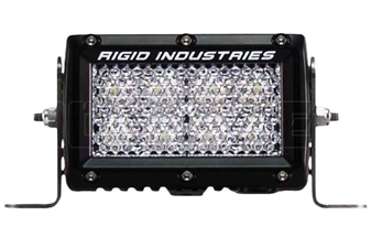 "Rigid Industries 104512 E-Series 4"" Diffused"