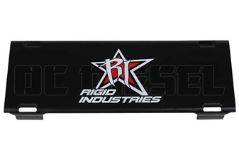 "Rigid Industries 10573 50"" RDS-Series Light Cover"