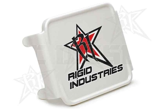 Rigid Industries 20196 D-Series and Radiance Pod Light Cover