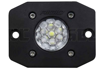 Rigid Industries 20631 Ignite Diffused