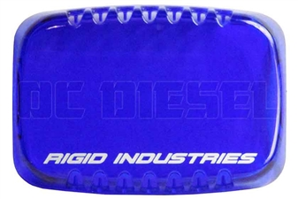Rigid Industries 30194 SR-M Series Light Cover