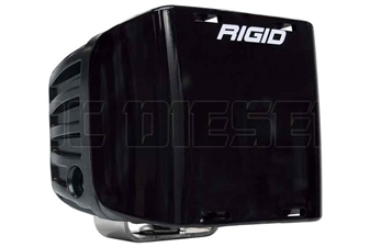Rigid Industries 32181 D-SS Light Cover