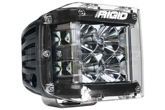Rigid Industries 32182 D-SS Light Cover