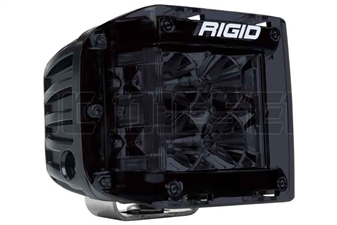 Rigid Industries 32188 D-SS Light Cover