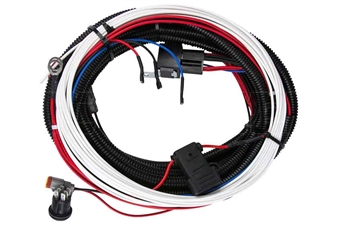 Rigid Industries 40192 Back Up Light Kit Harness