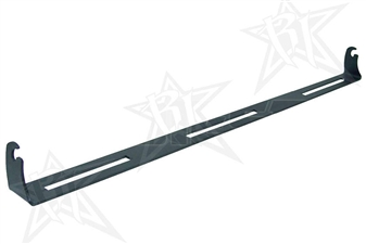 "Rigid Industries 42090 SR-Series 20"" Cradle Mount"