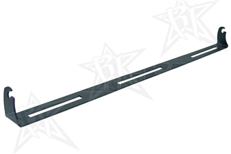 "Rigid Industries 44090 SR-Series 40"" Cradle Mount"