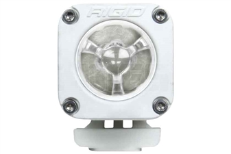 Rigid Industries 60511 Ignite Spot