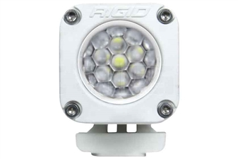 Rigid Industries 60531 Ignite Diffused