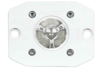 Rigid Industries 60611 Ignite Spot