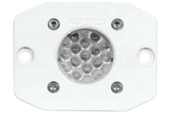 Rigid Industries 60631 Ignite Diffused