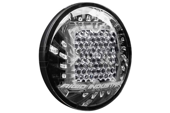 Rigid Industries 62020 R-Series 36 Diffused 10W Retrofit