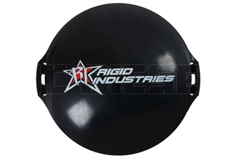 Rigid Industries 63391 R-Series 46 Cover