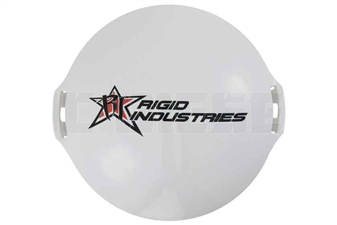 Rigid Industries 63396 R-Series 46 Cover