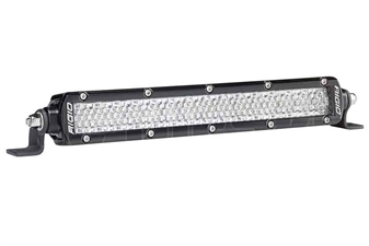 "Rigid Industries 910692 SR-Series 10"" Diffused"
