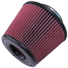 S&B Filters KF-1053 Intake Replacement Filter for 2010-2012 Dodge 6.7L Cummins