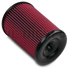 S&B Filters KF-1063 Intake Replacement Filter for 2016-2017 Nissan 5.0L Cummins
