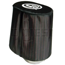 S&B Filters WF-1020 Filter Wrap for 1999-2003 Ford 7.3L Powerstroke
