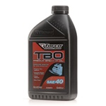 Torco TBO Premium Break-In Oil SAE 40 - TC A100040C