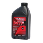 Torco MTF Manual Transmission Fluid - TC A200022C