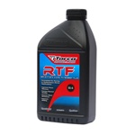 Torco RTF 100% Synthetic Racing Transmission Fluid - TC A220015C