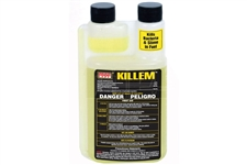 Transfer Flow 070-CH-33291 Killem Biocide
