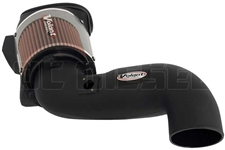 Volant 15166 Air Intake System