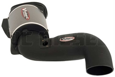 Volant 151666 PowerCore Intake System