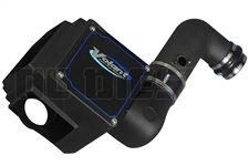 Volant 153666 PowerCore Intake System