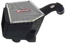 Volant 15866 Air Intake System